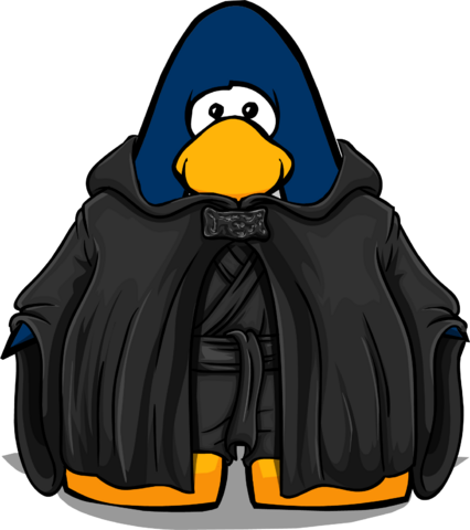 File:Emperor Palpatine Cloak PC.png