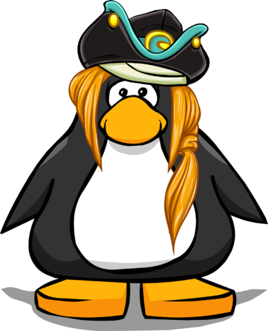 File:First Mate's Hat445566.PNG