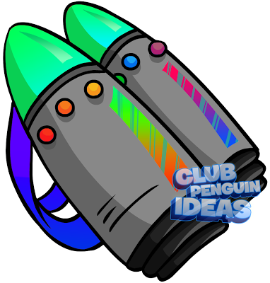 File:Rainbow-jet-pack.png