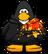 BlackRedSplatterPaintPc