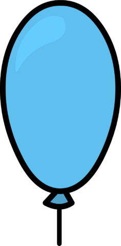 File:Blue Balloon.PNG