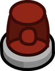 Emergency Light furniture icon 920.png