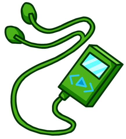 File:Green MP3000 clothing icon ID 5132.png