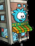 Petshop123