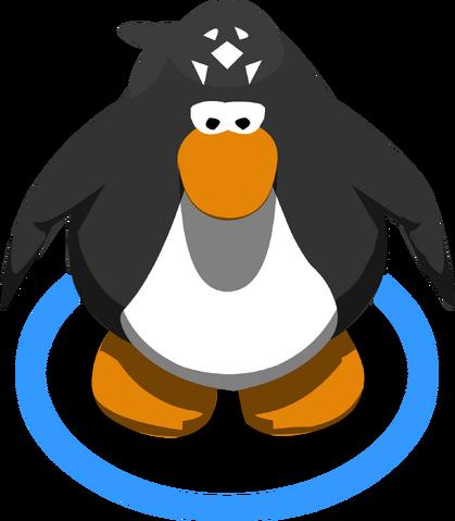 File:Pirate Bandana in-game.png