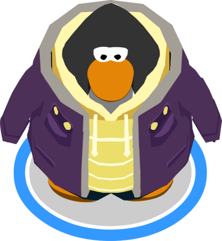 File:Purple Parka In-Game.png