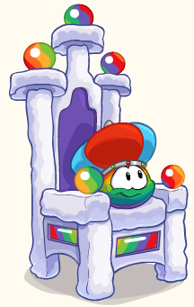 File:Rainbowkingthrone.PNG