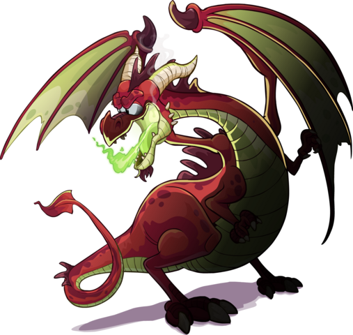 File:Ult. Mega Dragon 2.png