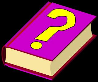 File:? Book.jpg