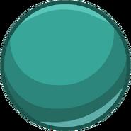 Aqua 2013
