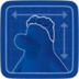 Blueprint The Lo-Fro icon