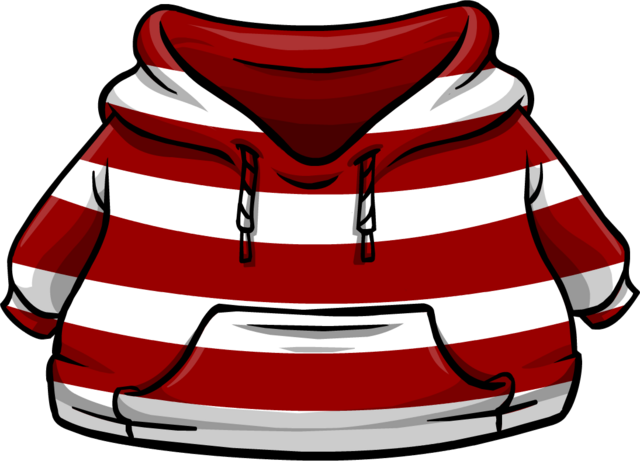 File:Clothing Icons 4603 Custom Hoodie.png