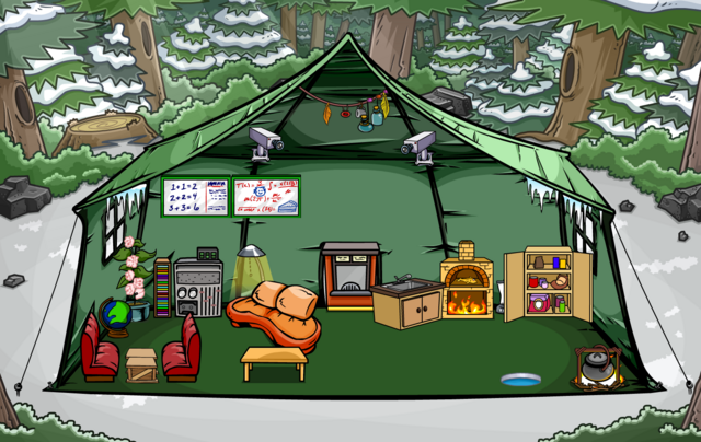 File:Mariocart25Charizard Aug 2013 Igloo Vote by Penguin-Pal.png