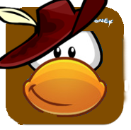 File:MimiPengMyPenguinIcon.png