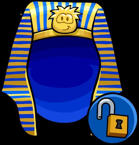 File:Pharaoh Headdress unlockable icon.png