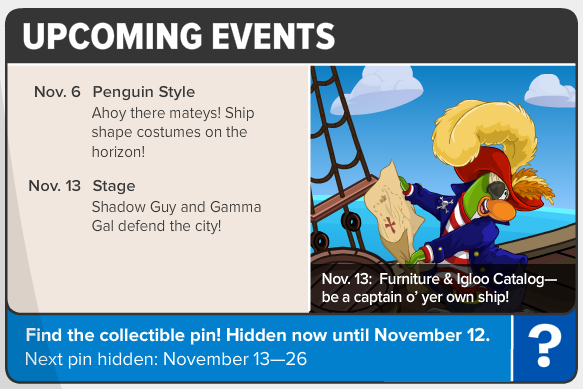 File:Pirate party newspaper upcoming events.png