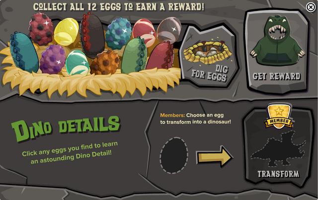 File:Prehistoric 2013 Dino Eggs full nonmember.png