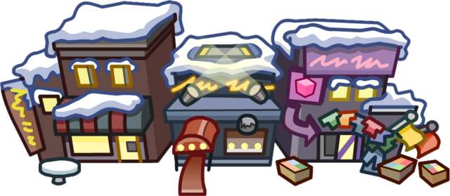 File:TownIcon3.png