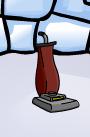 File:Vacuum1.png