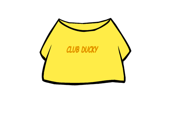 File:Club Ducky Shirt 2.png