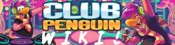 File:Club Penguin February Logo Entry.jpg