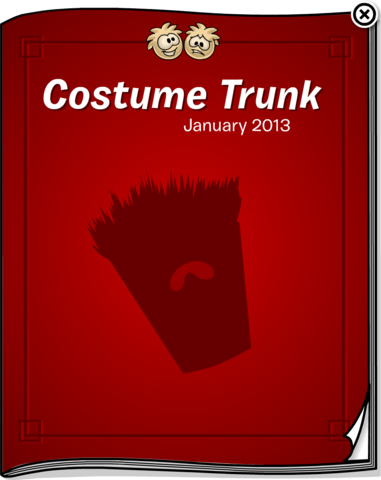 File:Costume Trunk January 2013.png