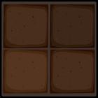 Dark Stone Tile