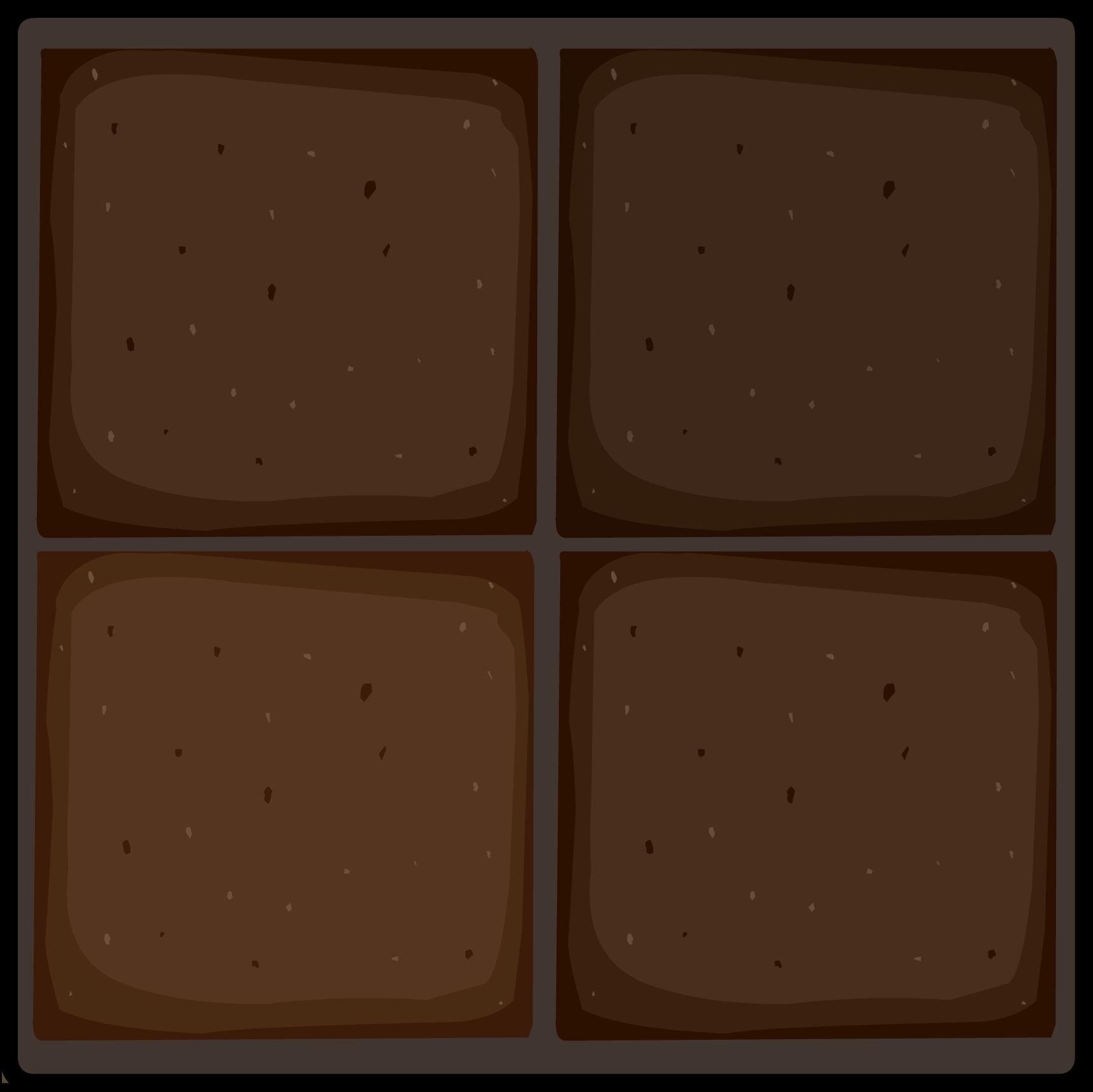 File:Dark Stone Tile.png