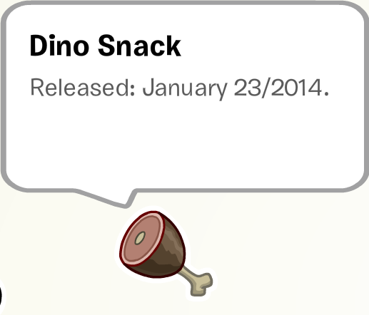 File:DinoSnackPinSB.png