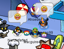 File:Fun wth Macgure Puffle Party 2013.png