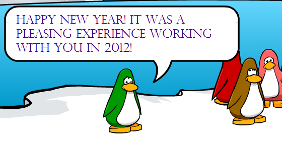 File:Greenpenguin-happyny2013.png