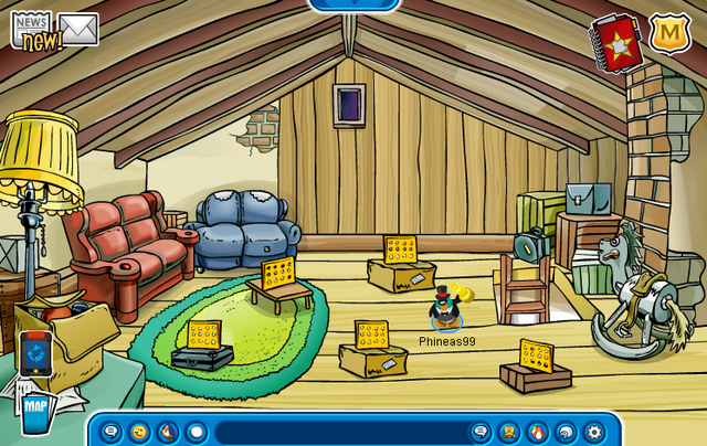 File:Lodge Attic (Hollywood Party 2013).png
