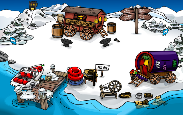 File:Medieval Party 2008 Dock.png