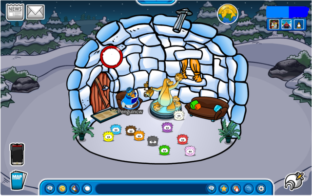 File:Penguincw Basic Igloo3.png