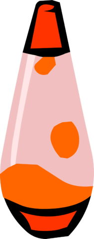 File:Red Lava Lamp.PNG