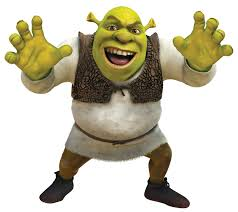 File:Shrek.jpg