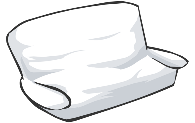 File:SnowCouch6.png