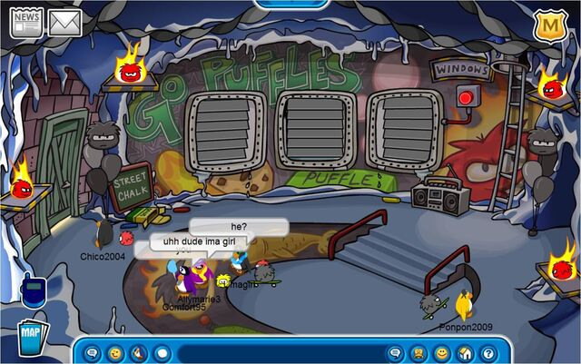 File:Underground Puffle Flames.jpg