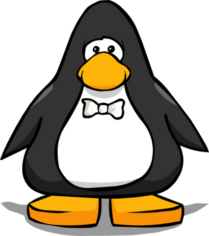File:Whitebowtie.png
