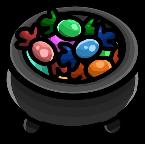 File:Candy Cauldron IG.png