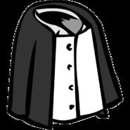 Clothing Icons 261 original