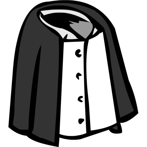 File:Clothing Icons 261 original.png
