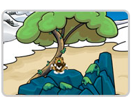 File:EarthDay2011.PNG