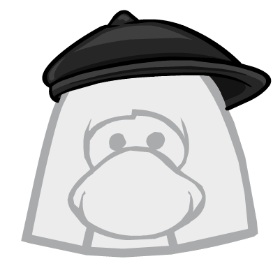 File:Mime Beret New Inventory Icon.png