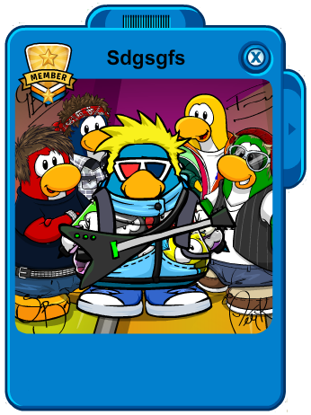 File:New penguin baand.PNG