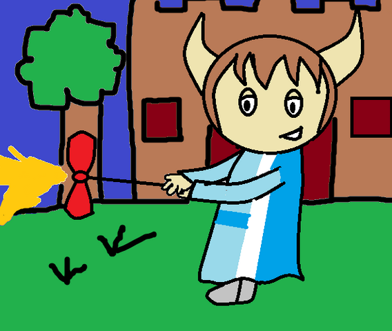 File:Starpuffle00 mage.png
