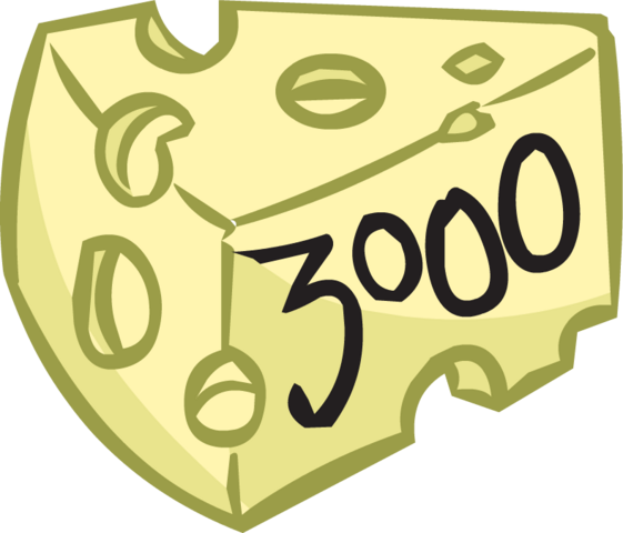 File:The Cheese 3000.PNG