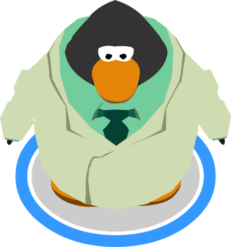 File:Beaker Costume in-game.PNG