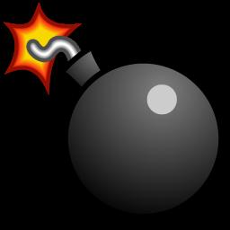 File:Bomb.png