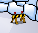 File:Constructionbarrier4.png